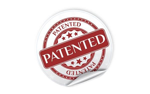 申请实用新型专利有用吗?