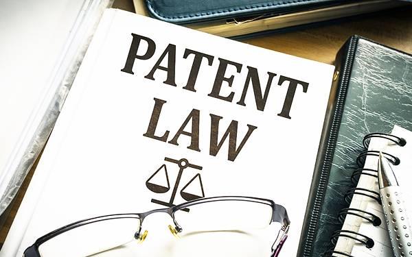 发明专利的实质审查程序是什么?