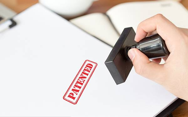判断实用新型专利侵权的标准是什么?