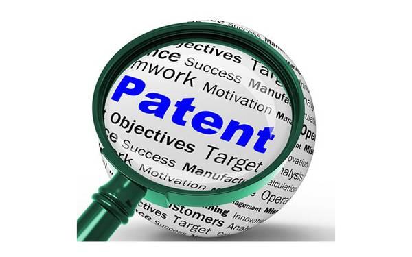 专利是不是就是知识产权?