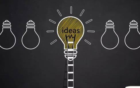 专利权人有哪些权利?