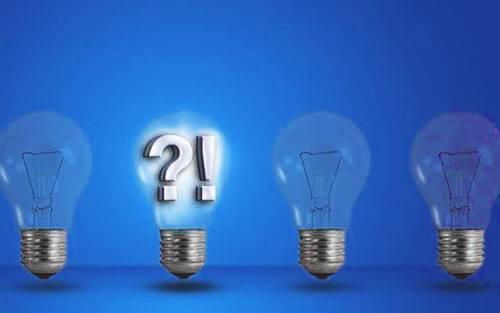 专利限制的现状与保护范围是怎样的?