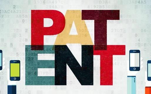 专利权人享有的专有权是什么?
