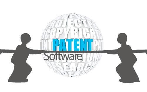 专利等同侵权的判断是什么?