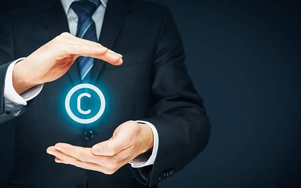专利代理人是什么?他主要负责什么内容?