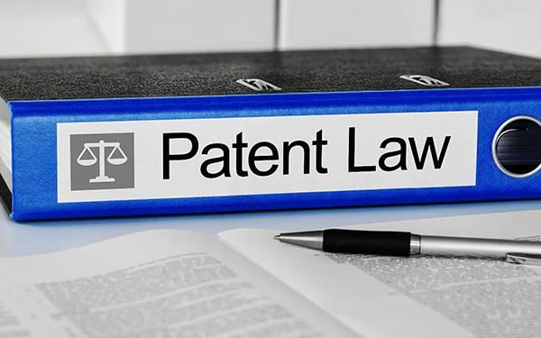 专利损害赔偿多少?法律上是如何规定的?