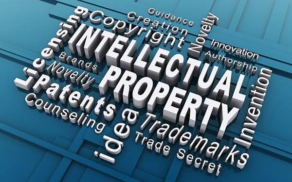 发明或者实用新型专利权的保护范围是什么?