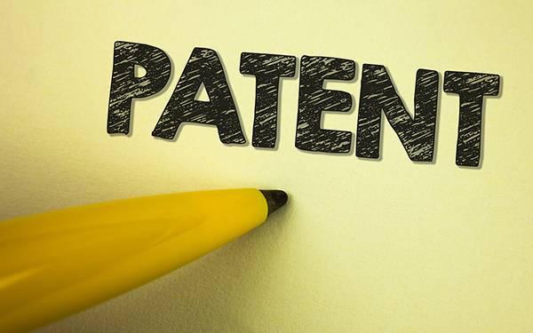 2020年申请专利代理资格的条件是什么?