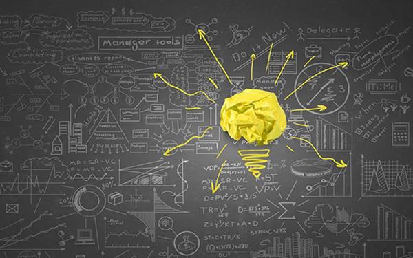 专利转让应注意什么?