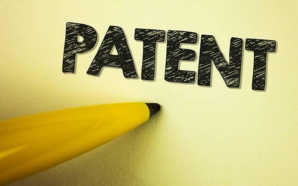外观专利侵权如何认定?