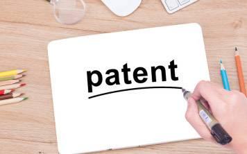 普通用户在专利查询中可以查询哪些内容?