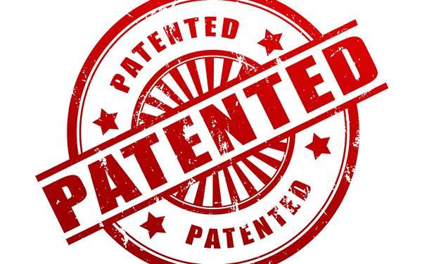 外观设计专利审查的内容是什么?