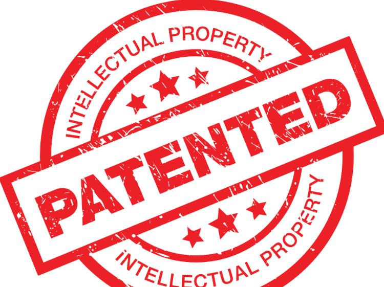 """三部门亮剑""""垃圾专利"""":高校要停止对专利申请的资助奖励"""