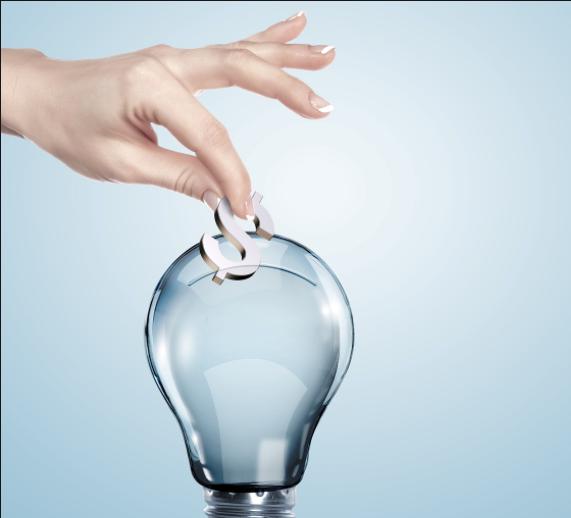 国际专利申请费用和流程你知道吗?