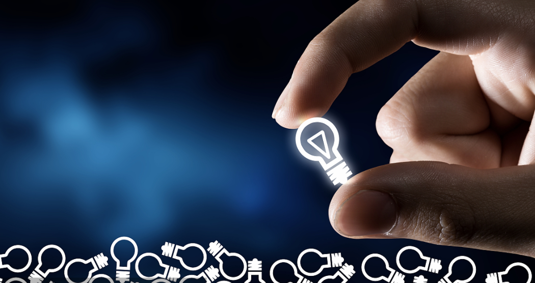湖南每万人口发明专利拥有量6.77件