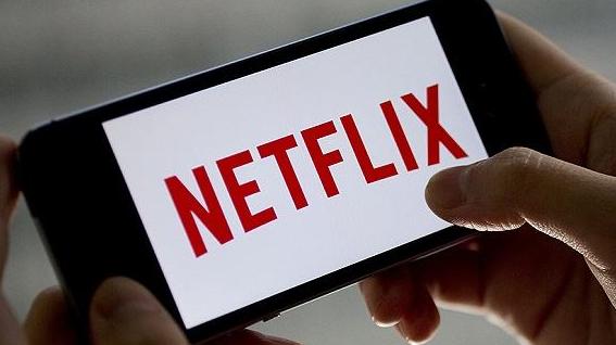 博通状告Netflix侵犯专利:电视没人看