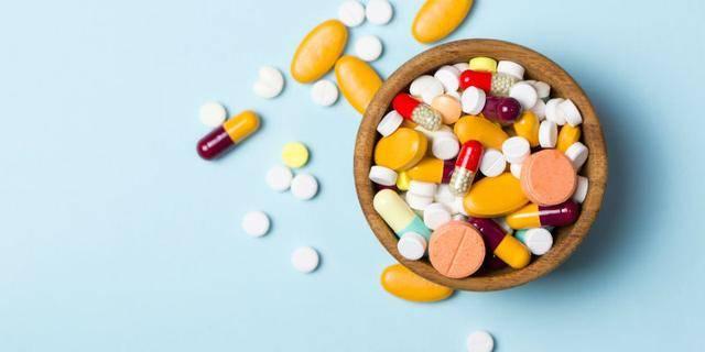 加大专利对中医药保护