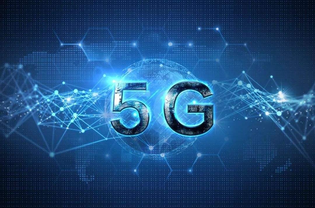 5G专利大比拼:华为数量第一,但质量却低于三星
