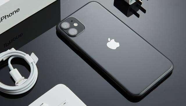 苹果iMessages新专利:对已发送的短信可修改