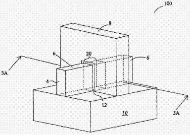 台积电FinFET与三星GAA专利解密