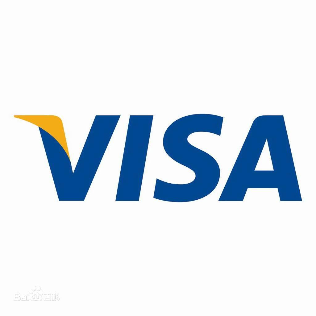 Visa申请专利:寻求以区块链技术打造央行数字货币