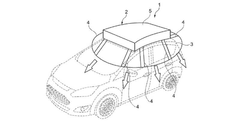 利用太阳能自动给电动汽车充电的梦想要实现?