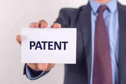 收藏!三种专利类型怎么确定?