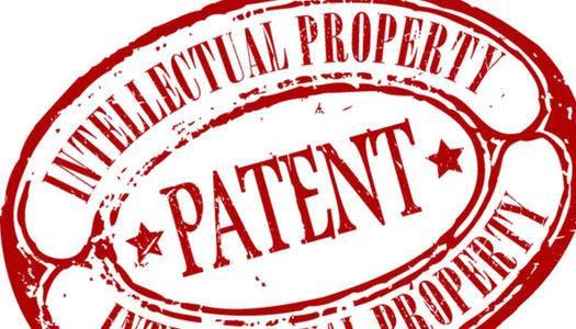 """冒充专利VS假冒专利,一字之差却""""差""""大了!"""