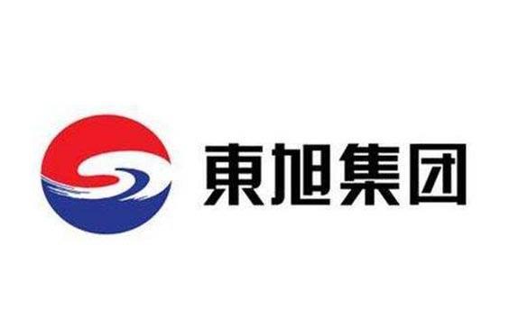 东旭光电26亿买下743项专利,专利于企业同样重要