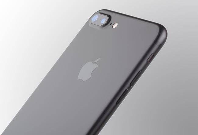 由智能手机盖板加工引发的专利纠纷案结果?