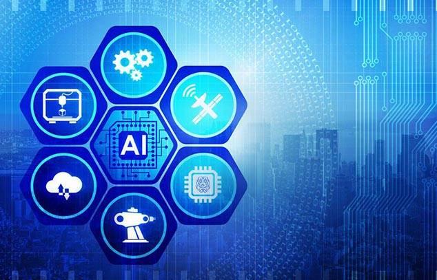 人工智能申请专利被拒,原因为何?
