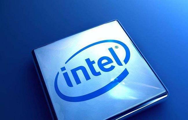 美国专利局受到四大科技公司联合状告,原因为何?