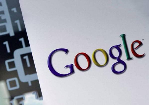 谷歌批量开放专利,专门用来应对...