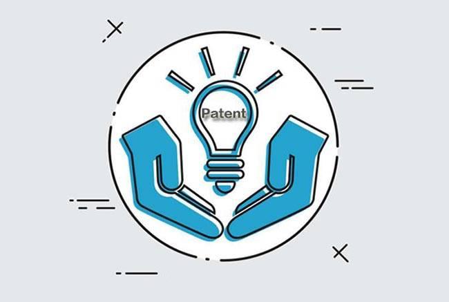 产品受到专利保护是在获得通书后吗