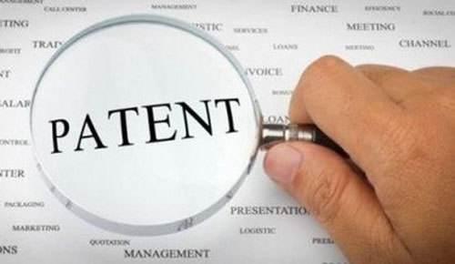 """中国500强企业秀出""""高研值"""",发明专利数量多"""