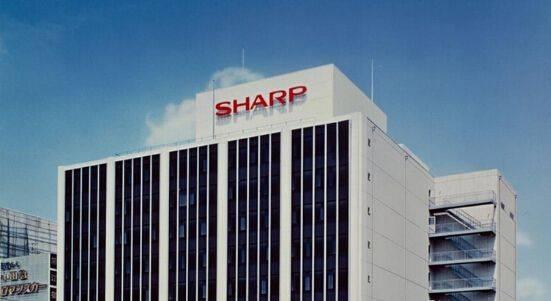 夏普与戴姆勒专利纠纷最终以签署LTE通信标准专利许可协议而结束