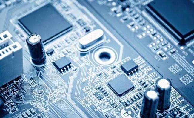 我国通信专利领跑全球,AI与半导体热点实锤