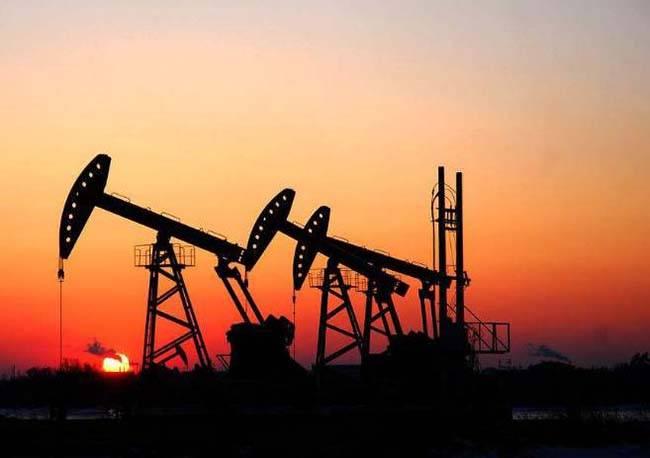 喜讯:大港油田信息中心获一项国家发明专利