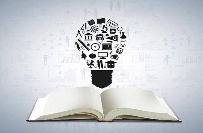 中国专利数量快速增长,专利申请也增长迅速