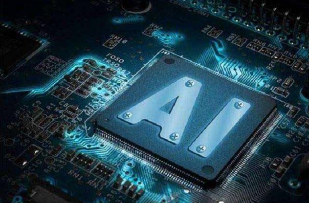 美国专利商标局:人工智能在法律上不能是发明者