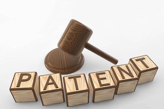 专利申请存在什么样的错误认知需要改正