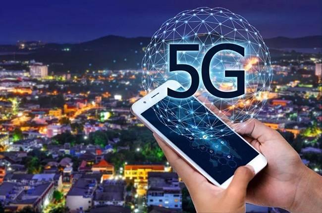 华为5G标准必要专利数量达世界第一,增长迅速