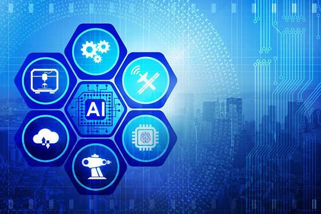 人工智能专利质量情况