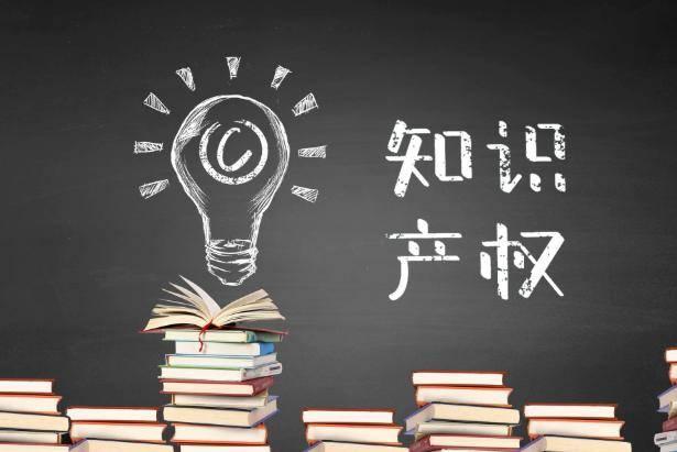 专利保护的是创新和研发的经济性