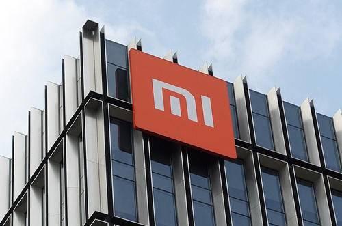 小米专利被告,新制造企业发起AIoT反击战