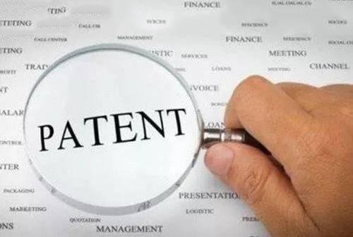 专利申请号一般多久能拿到