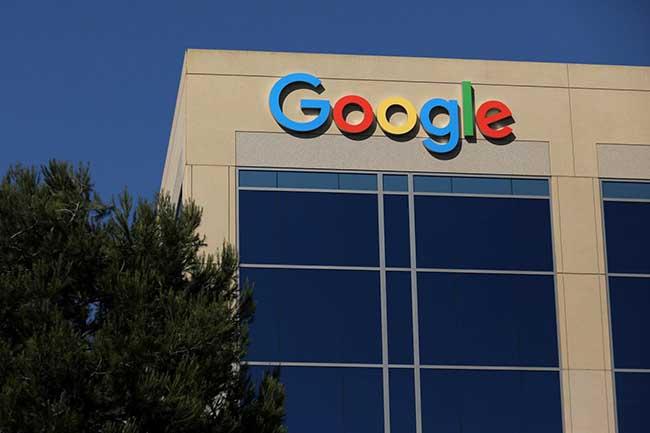 曝谷歌折叠屏Pixel手机或Q4登场,已申请两项相关专利