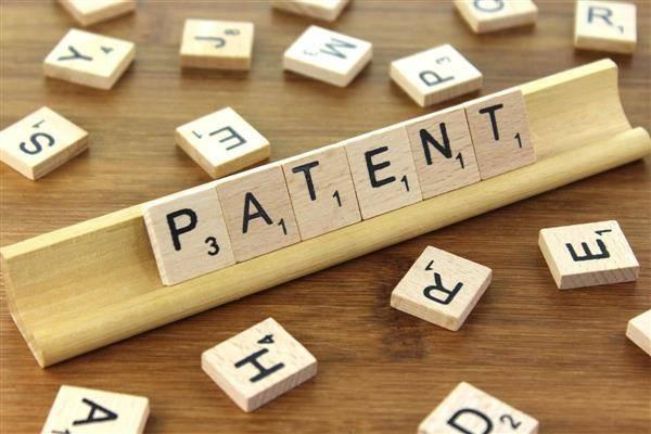青岛科大:贺爱华团队获授权一项国际专利