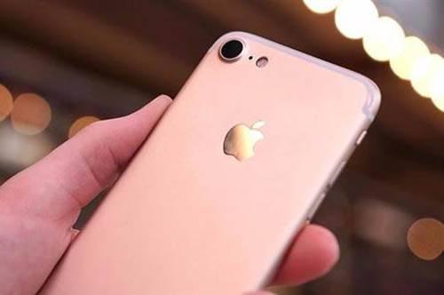 苹果新iPhone专利曝光:续航问题解决了