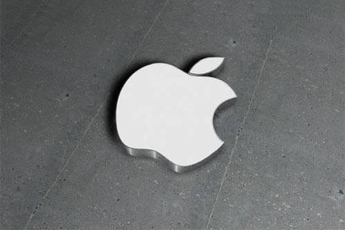 苹果申请神奇床垫专利